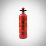 Trangia Fuel Bottle 0.5L