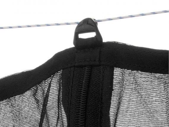 bugnet-clip-thumb (Copy)