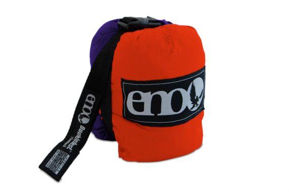 orange-violet (Copy)