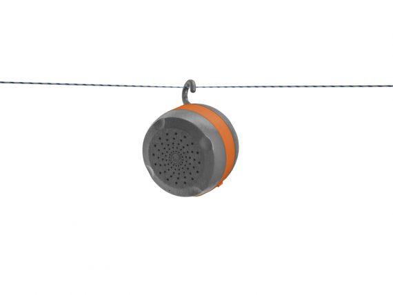 ECHO_orange-grey