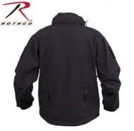 Jacket T3