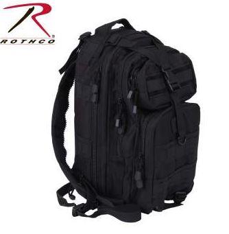 Rothco Convertible Medium Transport Pack