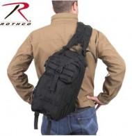 Rothco Convertible Medium Transport Pack1