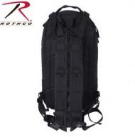 Rothco Convertible Medium Transport Pack2