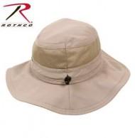 Rothco Lightweight Adjustable Mesh Boonie Hat1