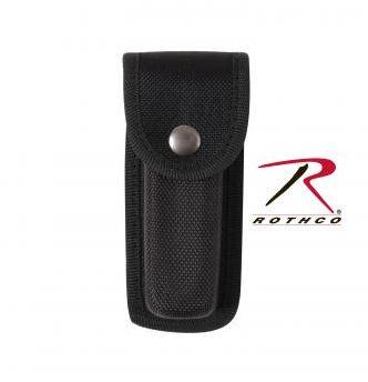 Rothco Pocket Knife Multi Tool3