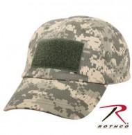 Rothco Tactical Operator Cap2