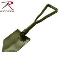 Rothco Tri-Fold Shovel1