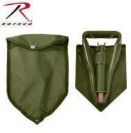 Rothco Tri-Fold Shovel3