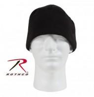 ice cap black