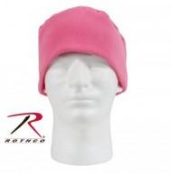 pink ice cap