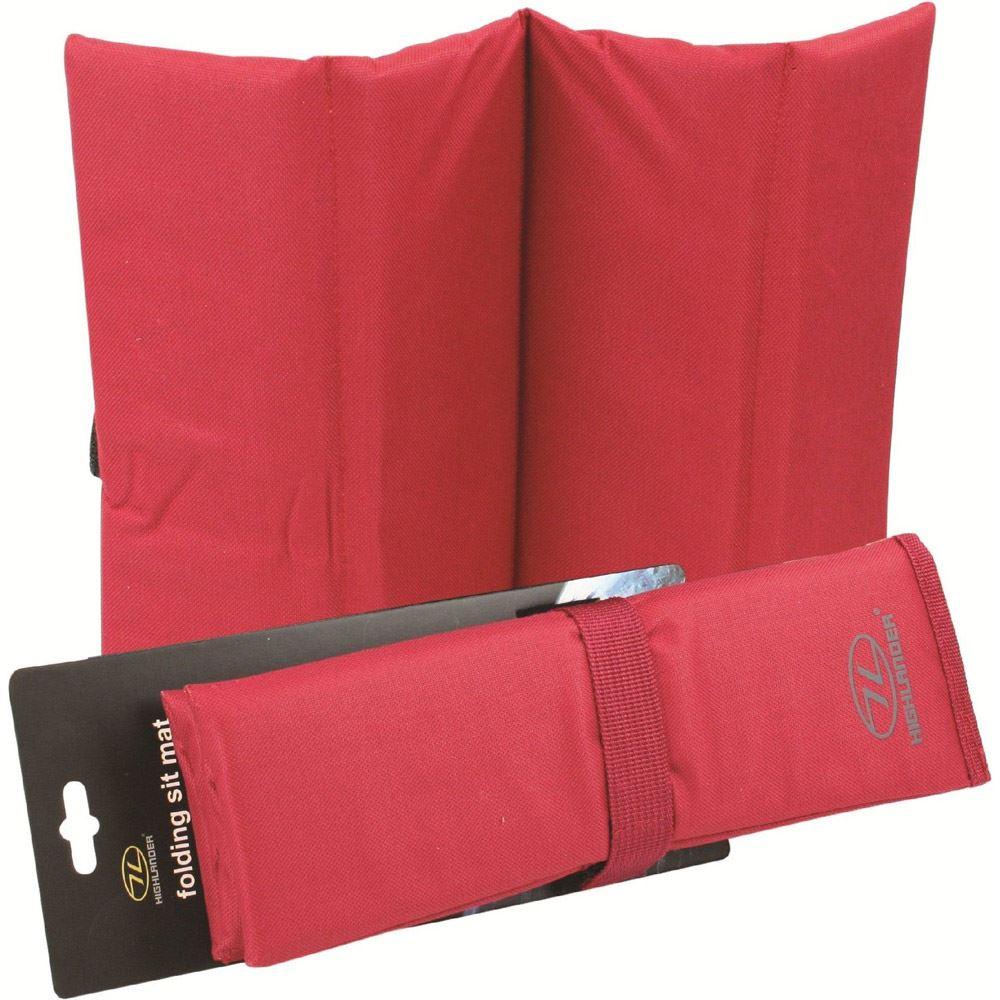 sale sun beach blue mats mat folding lounger loungers for