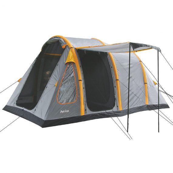 highlander_aeolus_4_airpole_tech_tent_Rock_Grey_ALL_1