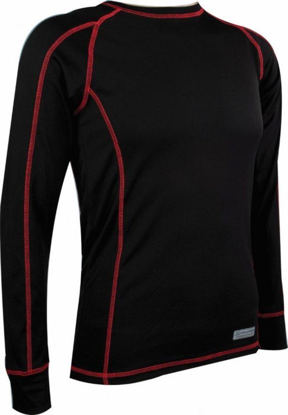 highlander_pro_120_base_layer_t_shirt__37182.1428938371
