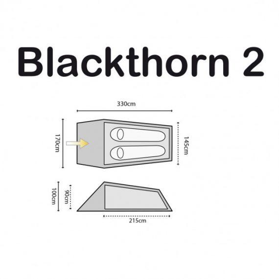 ten132-hc-blackthorn2-hg-webspecsa