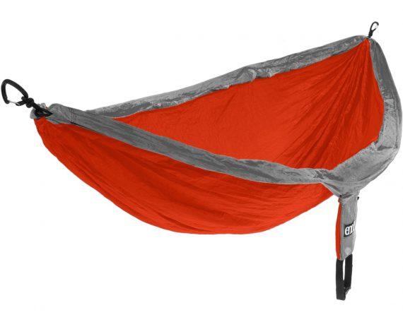 eno_doublenest_hammock_orangegrey_dh006