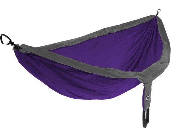 eno_doublenest_hammock_purplecharcoal_dh0049