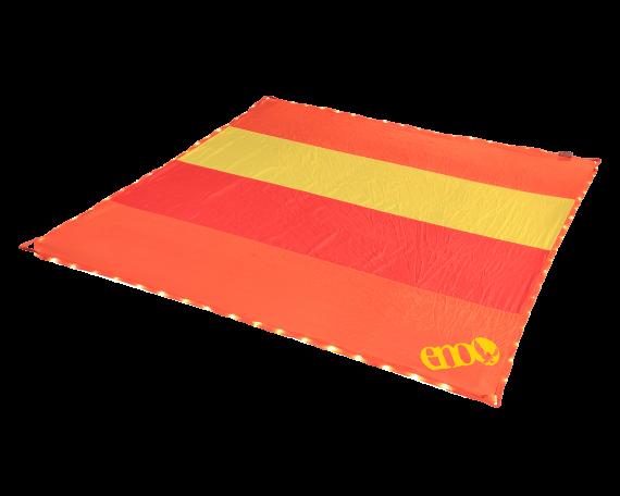 eno_islander_led_blanket
