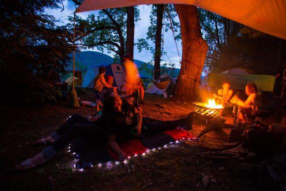 eno_islander_led_blanket_lifestyle_4
