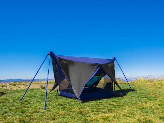 eno_nomad_hammock_shleter_system_lifestyle_03v2