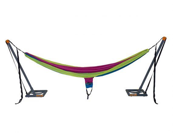 eno_roadie_car_hammock_stand_hammock