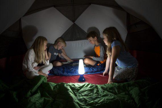 eno_eclipse_lava_lamp_lantern_lifestyle_2