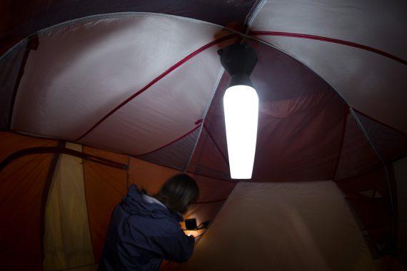 eno_eclipse_lava_lamp_lantern_lifestyle_4
