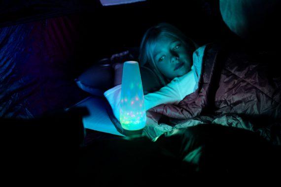 eno_eclipse_lava_lamp_lantern_lifestyle_5