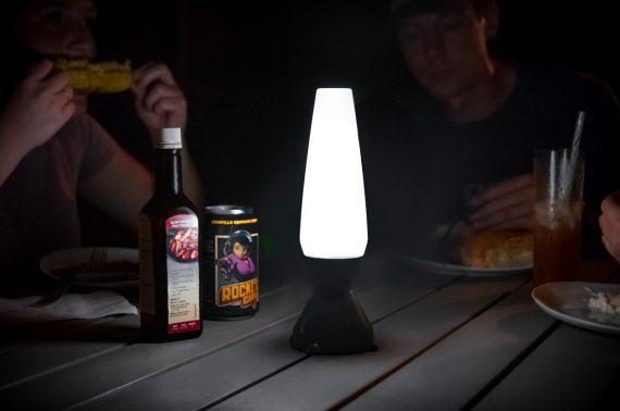eno_eclipse_lava_lamp_lantern_lifestyle_8