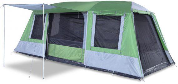 0009621_sportiva-9-dome-tent