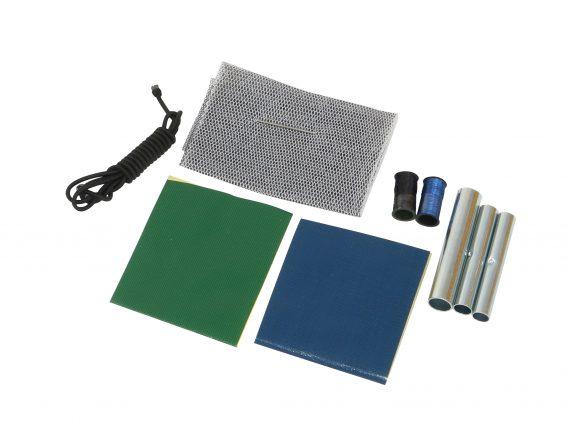 ACT-TRK-B Tent Repair Kit