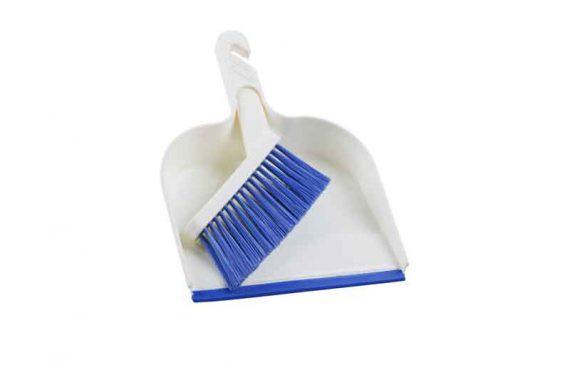 CTA-RVADB-D-Dustpan–Broom (1)