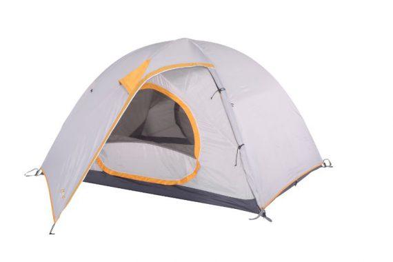 OLT-VER3-D Vertex 3 Hiking Tent – Fly