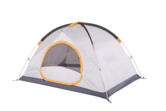 OLT-VER3-D Vertex 3 Hiking Tent – Inner