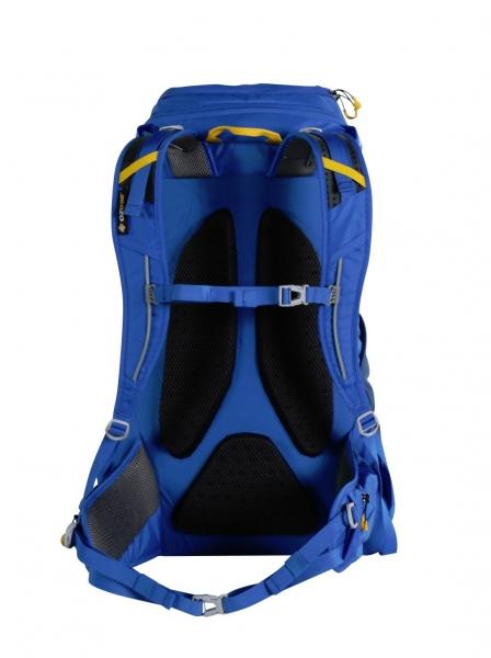 bpd-d40-f_day_40l_pack_-_harness