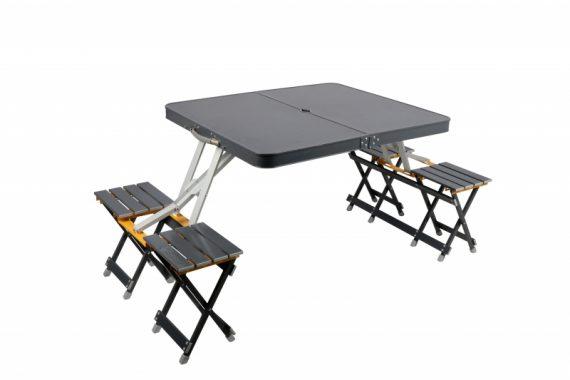 fta-pic-a_picnic_table