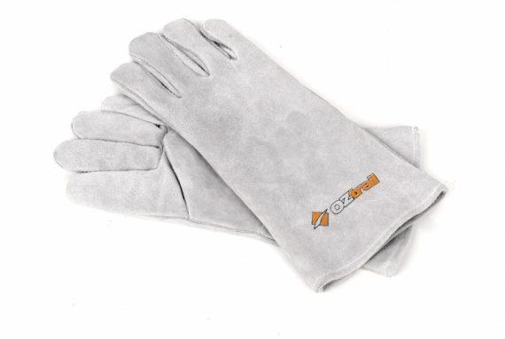 ocia-gll-d-leather-glove-set