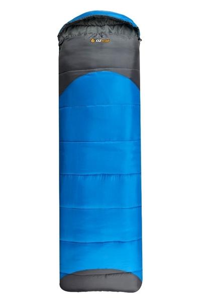 0005247_oztrail-leichardt-sleeping-bag-hooded_600