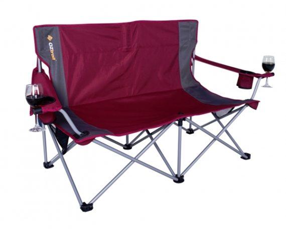 0006016_oztrail-luna-double-chair_600