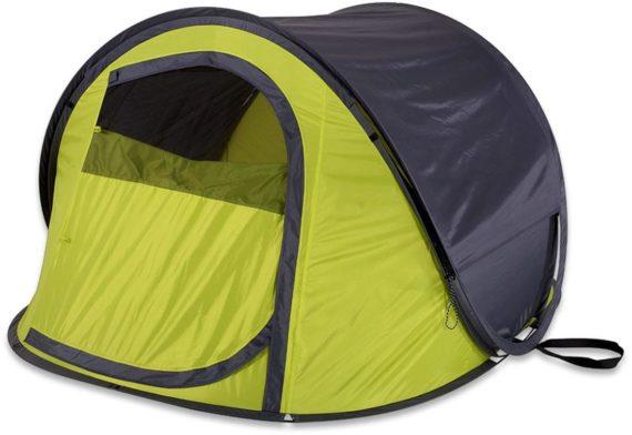 0010817_blitz-3-pop-up-tent_1100