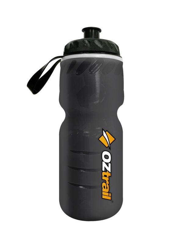 CO-BA075-D
