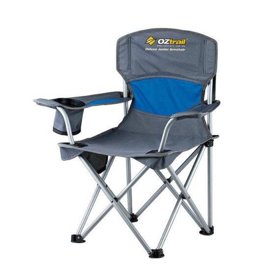 FCC_DJC_B_Deluxe_Junior_Chair_Blue_672x672